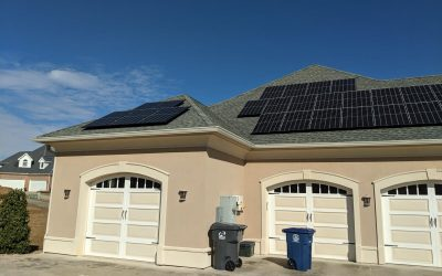Net Metering in Georgia (South & Central): Solar Panels and Utility Policy for 2020